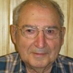 Charles E. Seiler