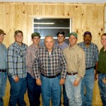 Seiler Farms Staff Photo
